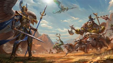 Total.War.WARHAMMER.II.The.Warden.And.The.Paunch-