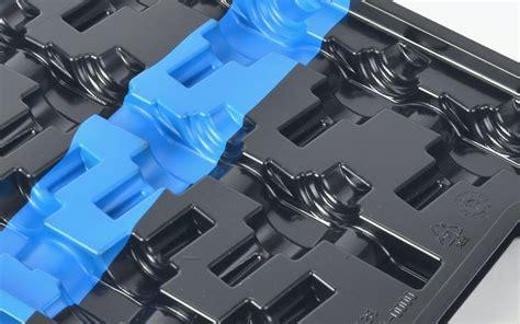 Training 312-85 Solutions