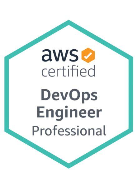 Training AWS-DevOps-Engineer-Professional Solutions