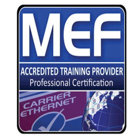 Training CECP Material