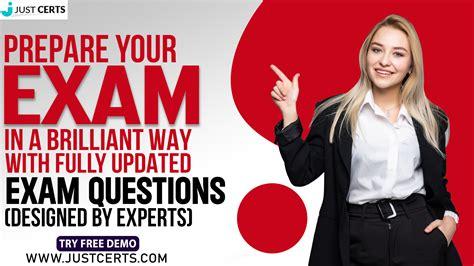 Training C_C4H410_04 Materials