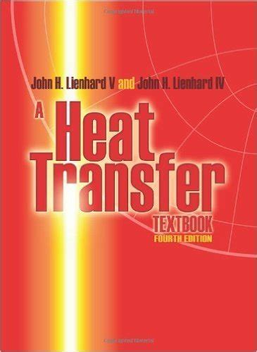 Transfer Pricing Answer Book English Edition