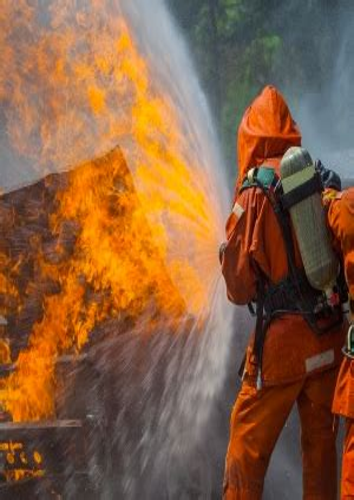 Tratado De La Estincion De Incendios