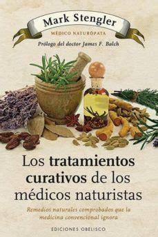 Tratamientos biológico naturistas I: Vol.1