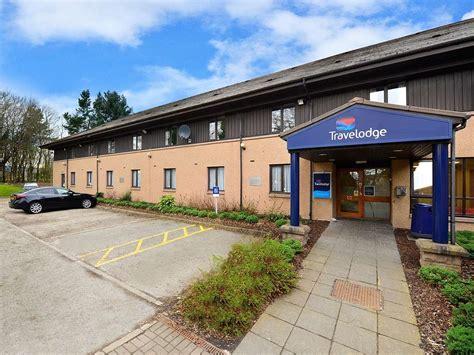 Cheap Hotels 2019 Deals Up To 50 Off Travelodge Aberdeen