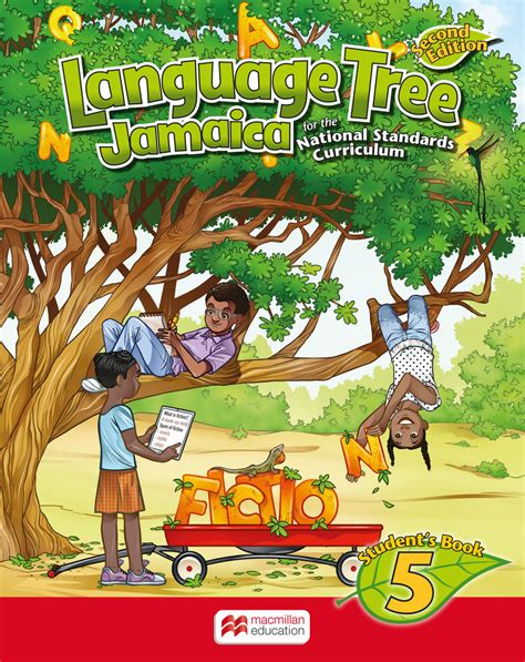Tree Of Ages Books 1 3 English Edition