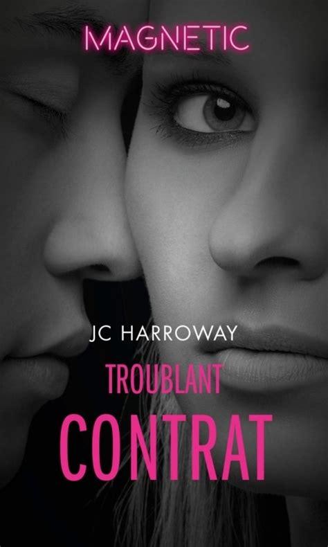 Troublant contrat (2018)