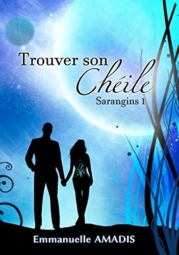 Trouver Son Cheile Sarangins T 1