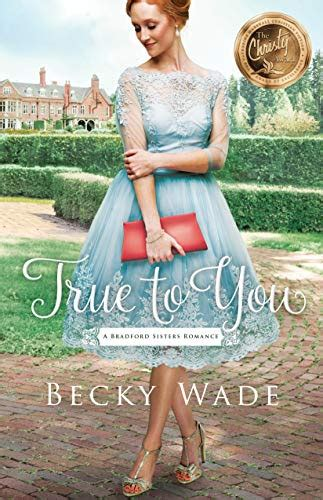 True To You A Bradford Sisters Romance Book 1 English Edition