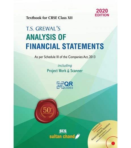 ts grewal accountancy class 12 solutions pdf free download