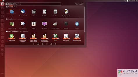 Ubuntu Download Free Full Version
