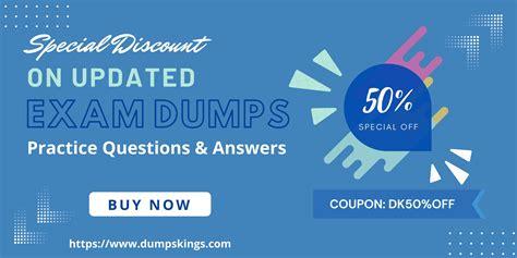 UiPath-ARDv1 Testing Engine