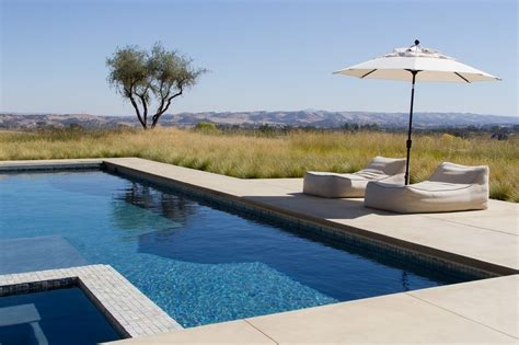 Ultimate Gardens And Swimming Pools