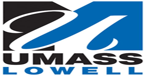 Umass Lowell Salary Guide