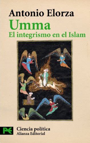 Umma El Integrismo En El Islam El Libro De Bolsillo Ciencias Sociales