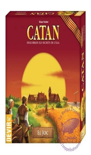 Un Catalan Edition
