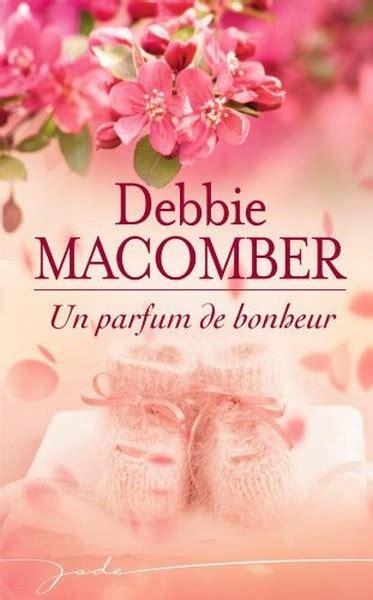 Un Parfum De Bonheur Blossom Street T 4