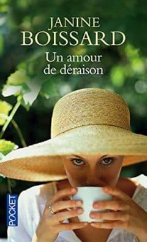 Un amour de déraison (2009)