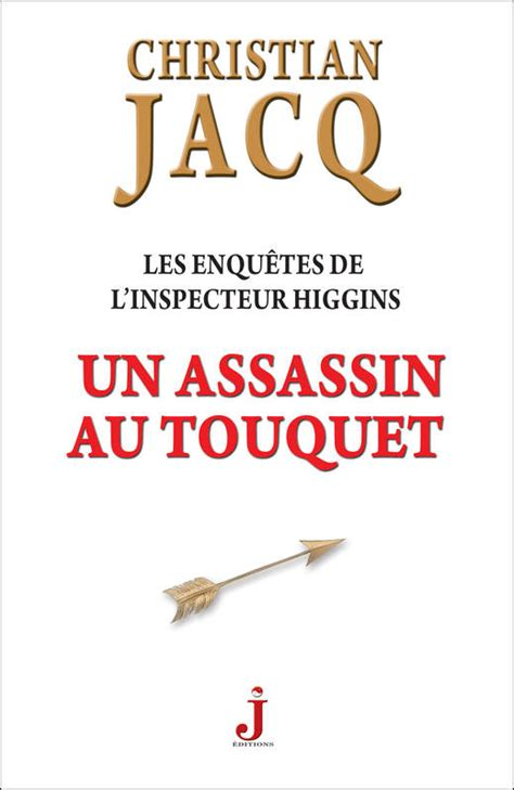 Un assassin au touquet