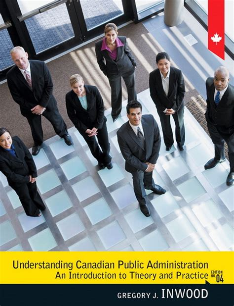 Understanding Public Administration English Edition