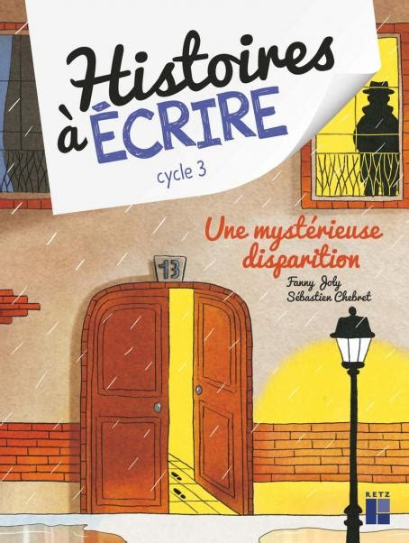 Une Mysterieuse Disparition Cycle 3 Cd Rom