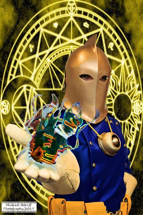 Unesco And The Fate Of The Literary Post 45