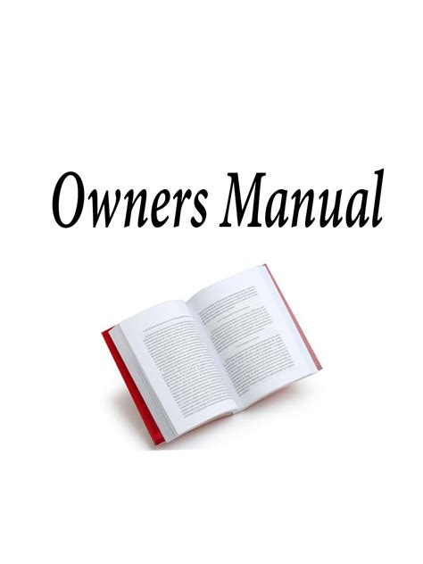 Uniden Bc100xlt Owners Manual
