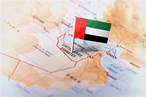 United Arab Emirates Document Retention Requirements