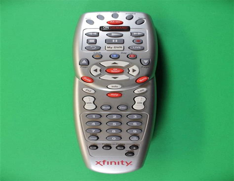 Universal Remote Users Guide Xfinity Seiki Codes