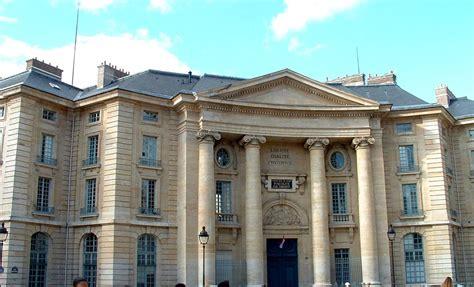 Universite De France Faculte De Droit De Paris De Auctoritate Tutoris