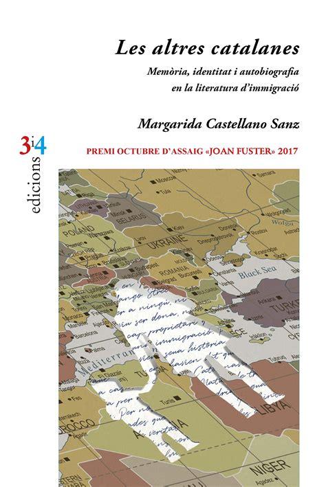 Uns Altres Catalan Edition