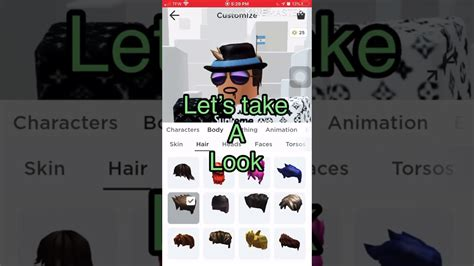 The Ultimate Guide To Unused Roblox Accounts With Robux