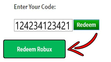 5 Little Known Ways Of Robux Star Code