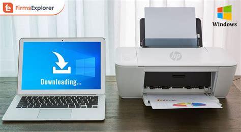 Updated HP2-H93 CBT