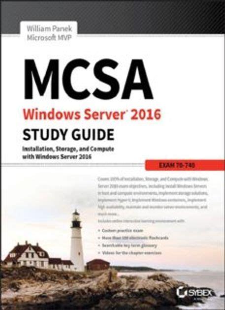 Url Urlset Study Guide For Mcsa Windows 7