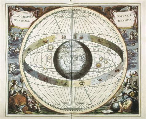 Va Cellarius Atlas