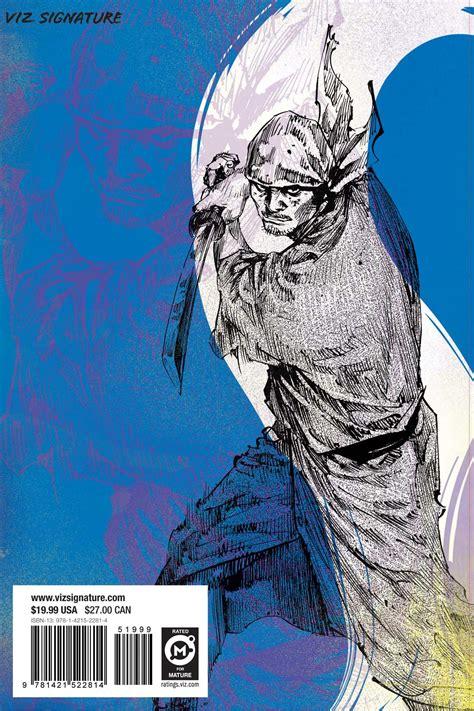 Vagabond 7 By Takehiko Inoue Published January