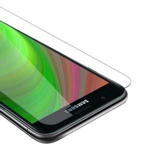 Vakoss Gehärtetes Glas für Samsung Galaxy J3 9H