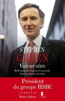 Valeur Sure Reflexions Sur Largent Et La Morale Dans Un Monde Incertain