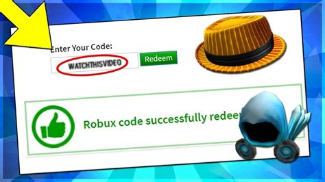 Valid Roblox Promo Codes For Robux: The Only Guide You Need