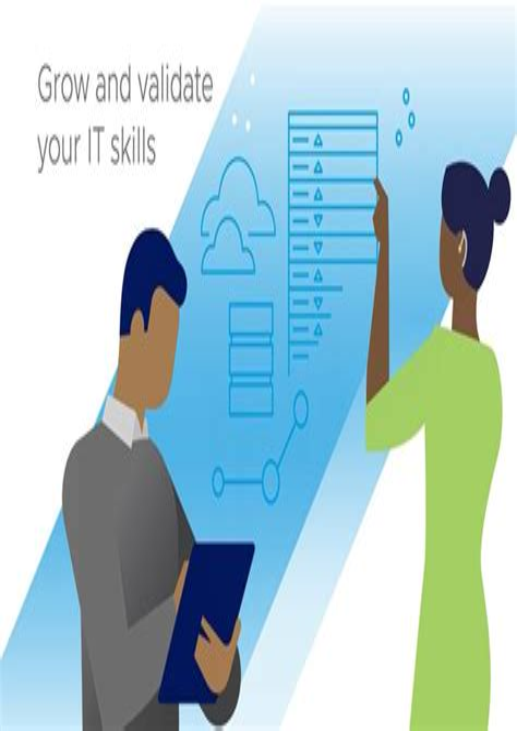 Valid 2V0-62.21 Mock Test