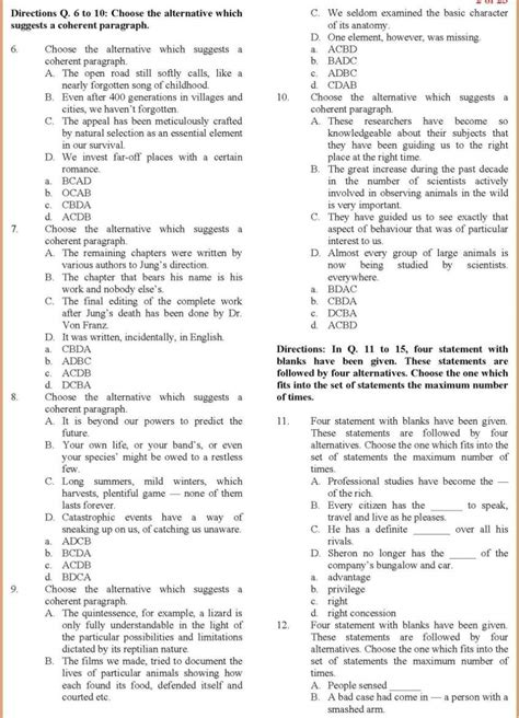Valid 5V0-11.21 Exam Papers