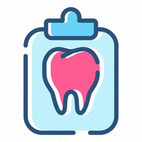 Valid 8011 Exam Notes