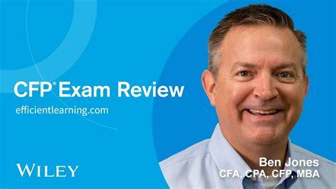 Valid ACP-01102 Exam Format