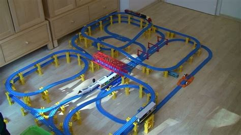 Valid AWS-Advanced-Networking-Specialty Test Papers