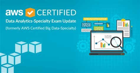 Valid AWS-Certified-Data-Analytics-Specialty Test Notes