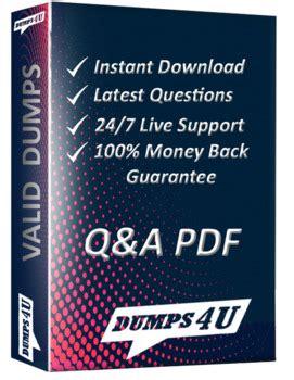 Valid B2B-Commerce-Developer Exam Cram