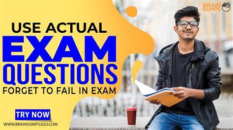 Valid Braindumps C-ARSOR-2108 Files