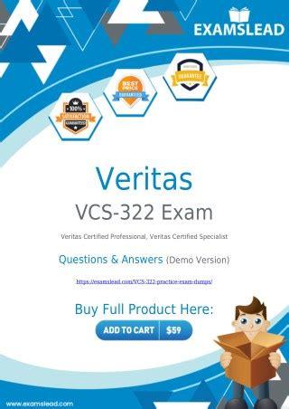 Valid Braindumps H19-322 Pdf