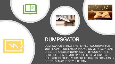Valid Braindumps HP2-H93 Questions